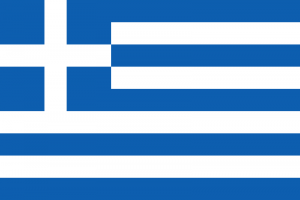 800px-flag_of_greece_svg.png